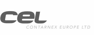 Contarnex Europe Limited